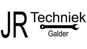 JR Techniek Galder