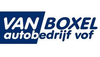 Van Boxel Autobedrijf