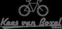 Logo Fietsclub van Boxel