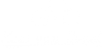 Logo Fietsclub van Boxel wit